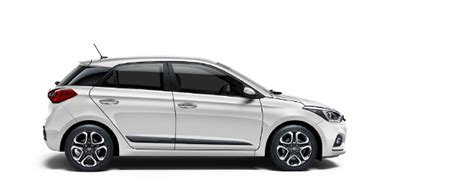 Best Compact & City Cars From £8,995