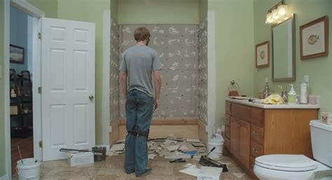 guys fail miserably  home improvement