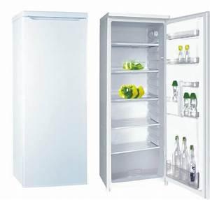 Unterbau Kühlschrank Ohne Gefrierfach : die vorteile der neuen gro en k hlschr nke ~ Markanthonyermac.com Haus und Dekorationen