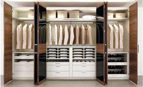 home design bedroom benefits of modular wardrobe designs evok stories
