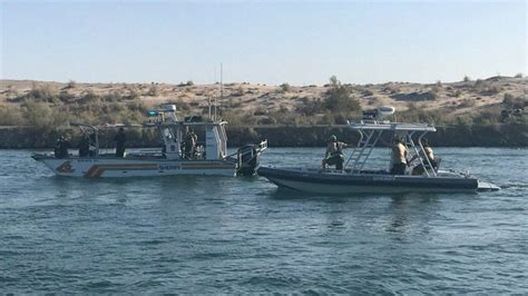 Local Boat R Near Me by Four Missing After Two Boats Crash And Sink