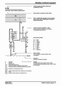 Skoda Octavia2 Wiring Diagram Service Manual Download  Schematics  Eeprom  Repair Info For