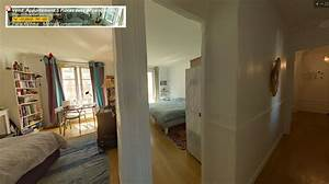 Vente Appartement Paris 15 Le Bon Coin : location 2 chambres paris appartement chambres paris ~ Dailycaller-alerts.com Idées de Décoration