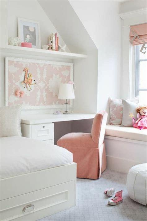 peinture violette pour chambre 120 idées pour la chambre d ado unique