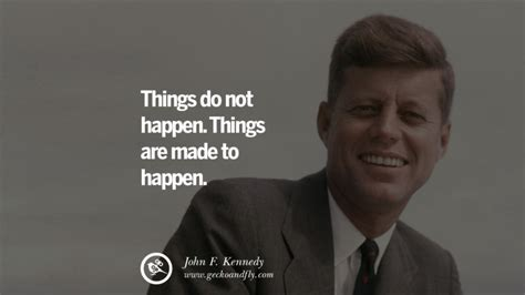 famous president john  kennedy quotes  freedom