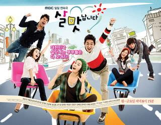 drama fans org index korean drama enjoy life korean drama episodes english sub online free