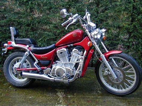 Suzuki Motorcycles Aftermarket Parts by Suzuki Intruder Vs 800 Gl Fotos De Motos Motos Motos