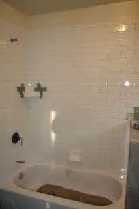 bathroom shower tub tile ideas bathroom shower tile tub bathroom tub