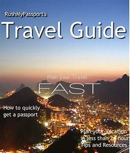 how to get a passport fast tips from town With documents you need to get a passport