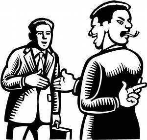Two faced people shouldn't become leaders | The Context Of ...