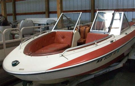 Craigslist Used Boats Minnesota by Sylvan New And Used Boats For Sale In Minnesota