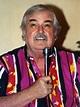 James Doohan - Wikipedia