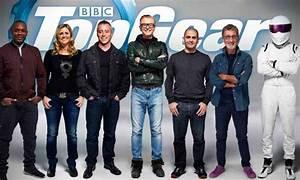 Top Gear Uk 2016 : top gear uk 2016 pilote de course ~ Medecine-chirurgie-esthetiques.com Avis de Voitures