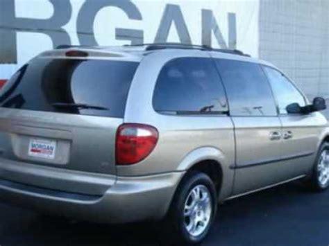 2002 Dodge Grand Caravan Problems by 2002 Dodge Grand Caravan Problems Manuals And