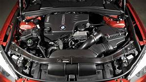 Bmw N20 Common Problems  U0026 Reliability Issues