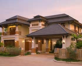 Delightful Tropical House Designs by Home Design Delightful Best Designs Of House Best Designs