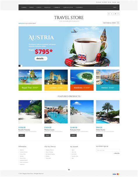 la mejor tienda template drupal tema magento 45956 para sitio de tienda de accesorios de