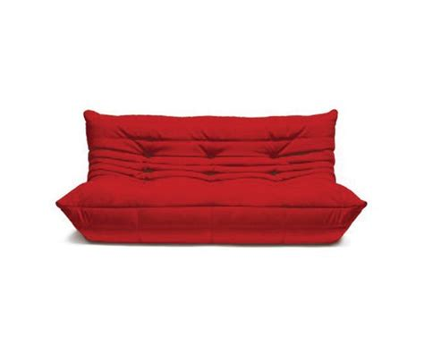 canapé togo roset togo sofa canapés d 39 attente de ligne roset architonic