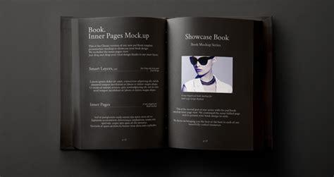 psd hardback book  mockup psd mock  templates