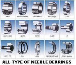 bearings chain sprockets wholesaler  ernakulam