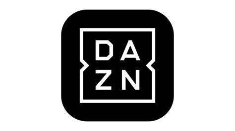 Maybe you would like to learn more about one of these? DAZN、Chromecastに正式対応。PS3/PS4、iOSアプリの刷新は品質向上のため延期