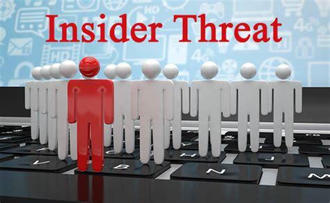 gdpr   insider threat   regulations