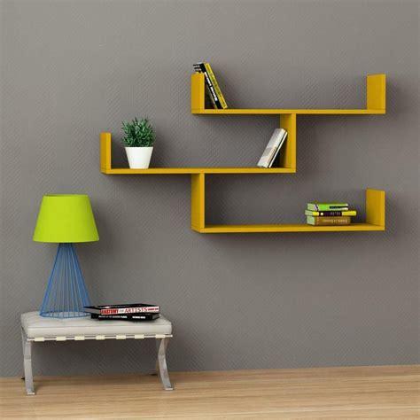 Wall Shelf by 27 Exclusive Wall Shelf Idea 2018 Wall Shelf Ideas