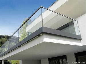 inova glastechnologie i stutzenfreies brustungsverglasung With französischer balkon mit uhlmann sonnenschirme preisliste