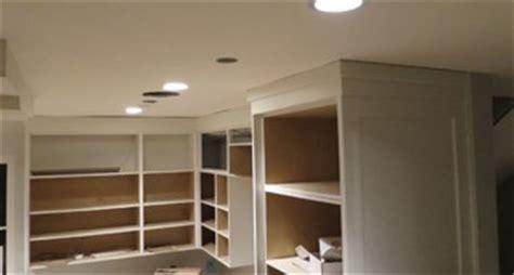 kitchen cabinets  uneven wavy ceiling