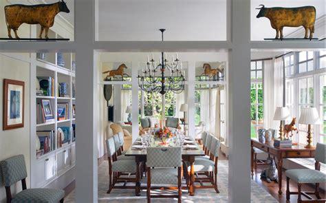 interior design country homes htons country home home bunch interior design ideas