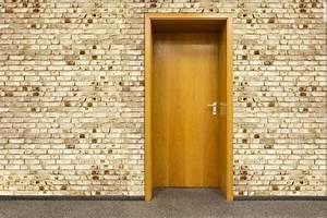 Holz Vordächer Für Haustüren : bodenbel ge leistungen t ren fenster vord cher ~ Articles-book.com Haus und Dekorationen