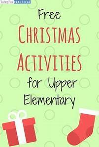 146 best Holiday Ideas for Teachers images on Pinterest
