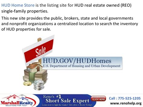 Benefits Of Buying A Hud Home  Marshall Carrasco Reno, Nv. Surety Bond Insurance Companies. Sphinx Software Firewall Employment Right Act. Security Companies In Syracuse Ny. Le Cordon Bleu School Locations. Reflective Warning Tape Construction Bid Jobs. Business Flights To Paris Data Mining Schools. Sports Travel Insurance Usf Doctoral Programs. Open Source Billing Software
