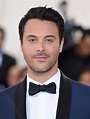Ben-Hur Star Jack Huston on How to Drive a Chariot   Time