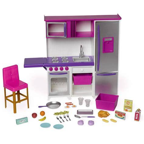 my life as desk and chair set my life dolls remote control car walmart my life dolls