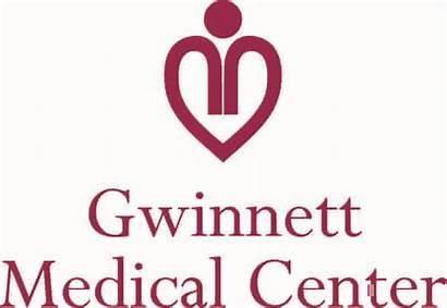 Gwinnett Healthcare Medical Case Insight Dimins Study