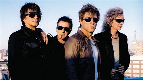 Free Jon Bon Jovi Wallpaper Wallpapersafari