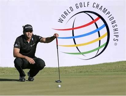 Golf Championships Pga Championship Four Sports Ranking