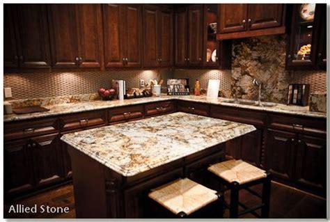 granite countertops stores granite countertops k i t c h e n pinterest