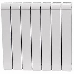 Heizkörper Berechnen : aluminium heizk rper rubino 600 5 segmente 40cm heizk rper profi ~ Themetempest.com Abrechnung