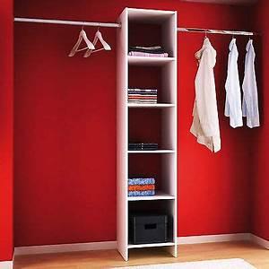 Elegant Kleiderschrank Modern Offen Ikea Schrank