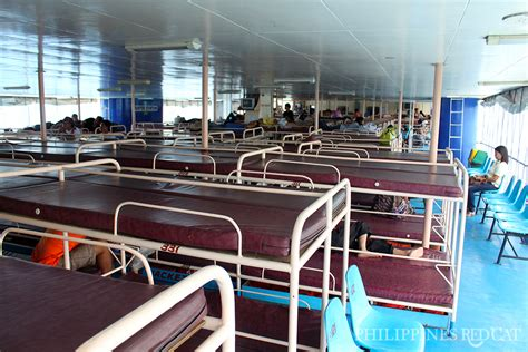 Ferry Boat Philippines by How To Get From Manila To Cebu Flight Ferry
