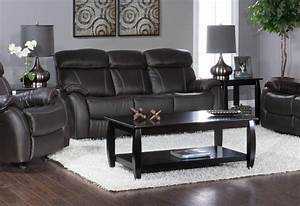 jerome39s living room sets modern house With jerome s living room furniture