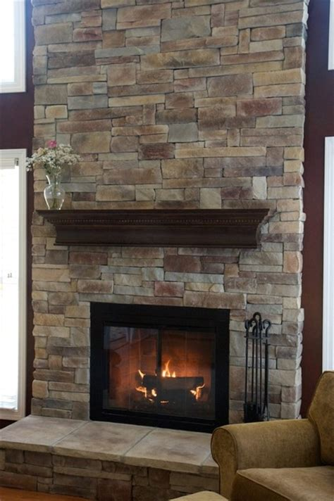 awesome electric stove fireplace surround photo ledge fireplaces album 1 traditional living room