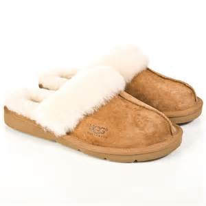 ugg shearling slippers sale ugg australia authorised retailer ugg chestnut cozy womens shearling slippers ugg australia