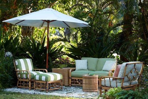 lane venture outdoor furniture transitional patio
