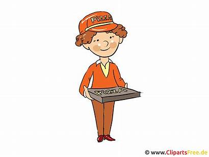 Clipart Verkauf Personal Bild Cartoon Utklipp Tegneserie