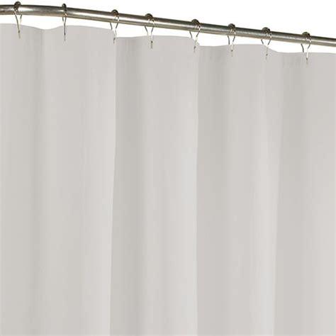 fabric shower curtain liner reviews curtain menzilperde net