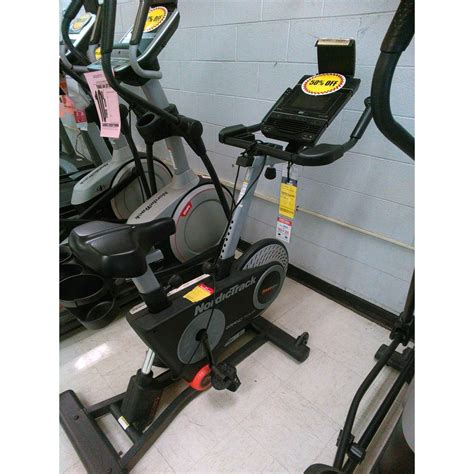 Nordictrack Sl710 Specifications | Exercise Bike Reviews 101