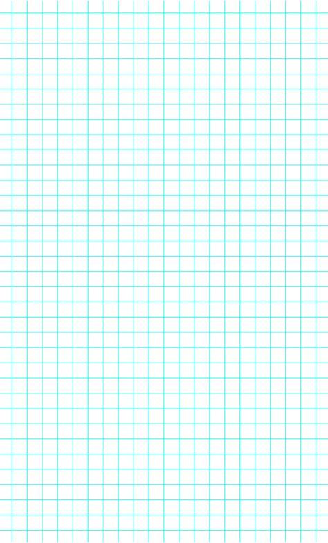 cm graph paper  legal sized paper